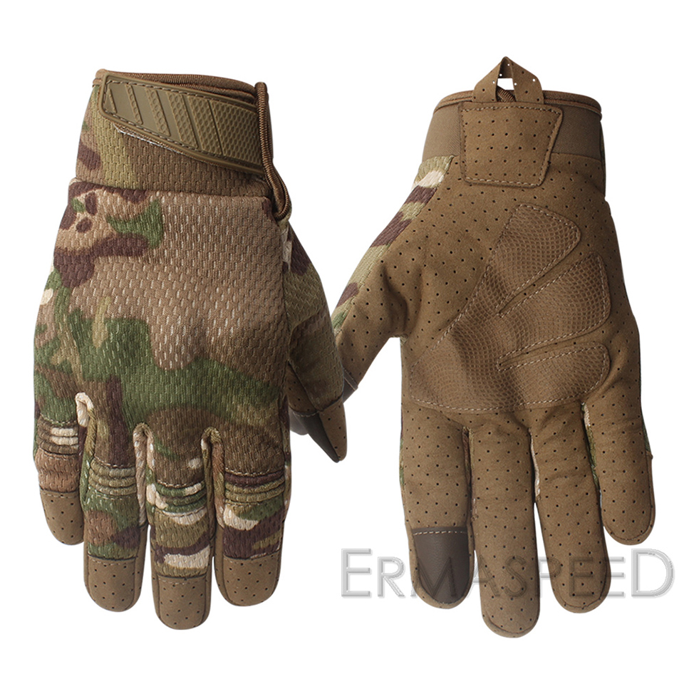 motorcycle gloves tactical (5)