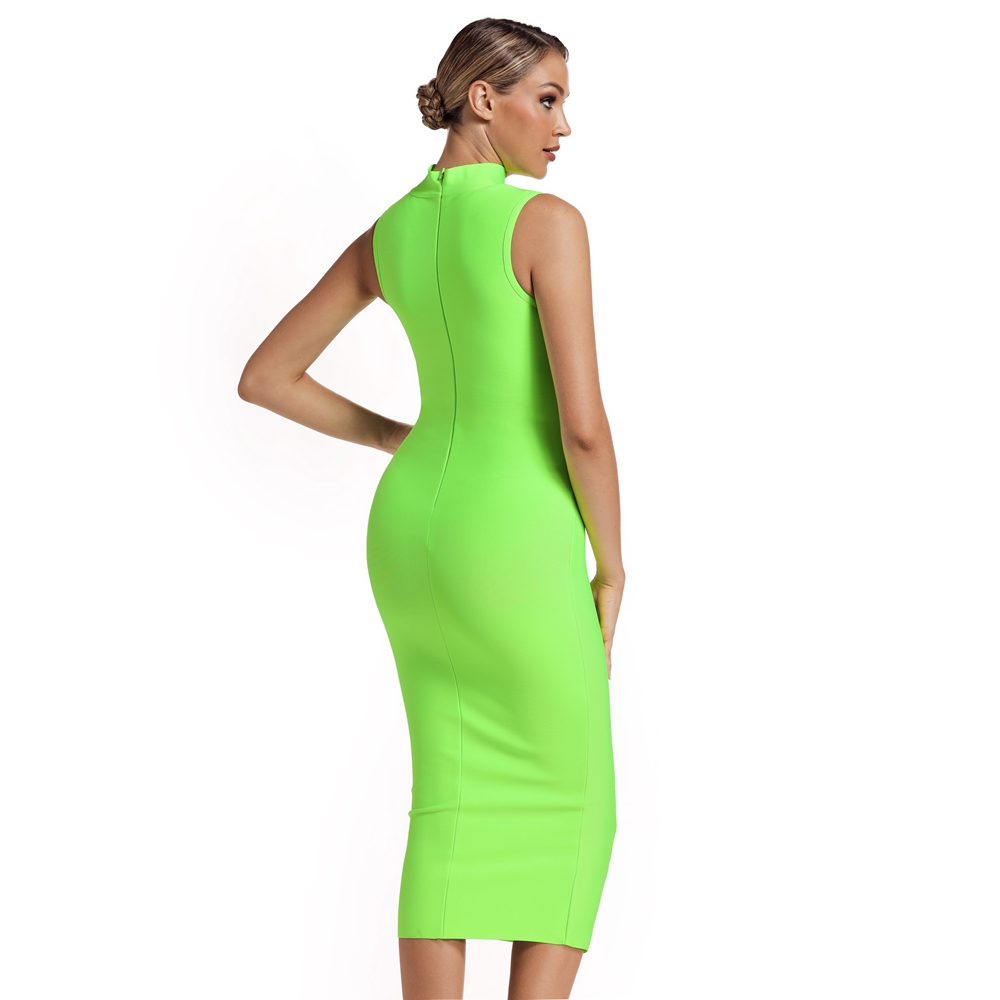 Party 2019 New Dresses