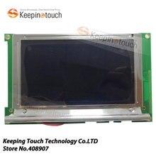 G242CX5R1AC G242CX5R1RC G242C Lcd-Bildschirm 5,7 Zoll Lcd-Bildschirm Für 240 wu