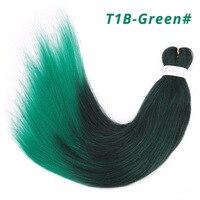T1B/Green