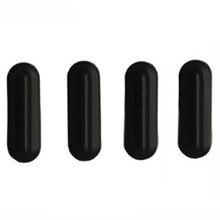4 sztuk gumowe stopy stóp dla Lenovo Thinkpad T450 L440 T440s X230s X240s X240 X250 Laptop gumowe stopy dół przypadku