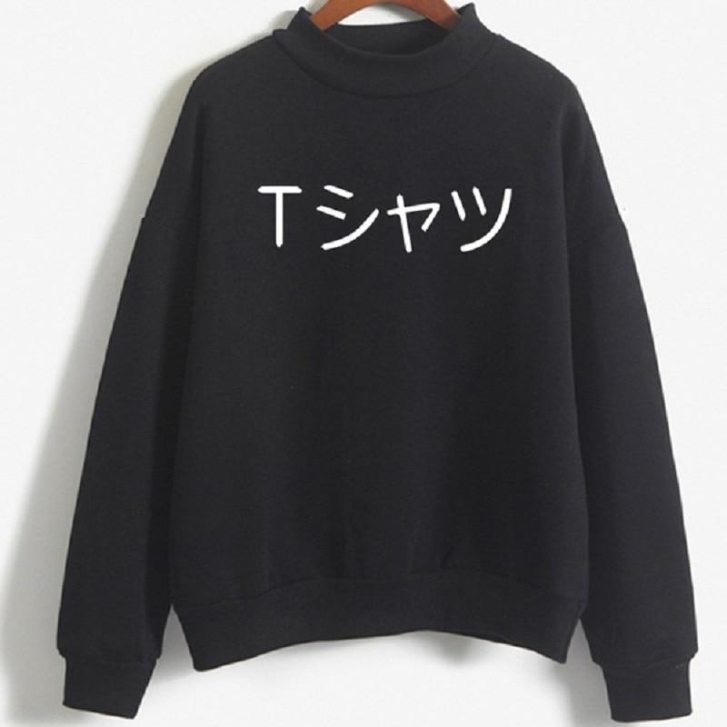 Boku No Hero Academia Anime Print Hoodie Sweatshirt- - MHA Midoriya Izuku Cosplay Hoodie