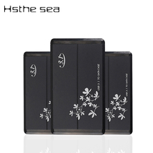External Hard Drive HDD 2.5 Hard Drive 1TB 2TB Har