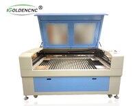 1390 150w máquina de corte a laser escultura em madeira mdf acrylice|Lasers de dióxido De carbono| |  -