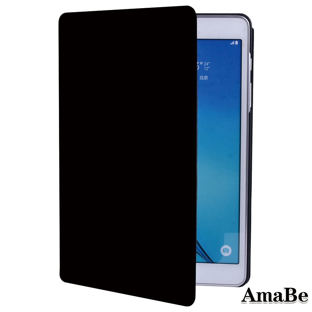 Drop Resistance Solid Case For Samsung Galaxy Tab A 9.7\