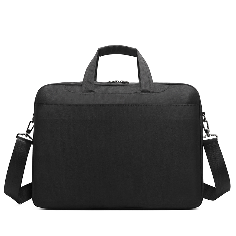 YOUSE Laptop Case Laptop Case Bags Briefcase For Men And Women Inner Case 13 / 14 / 15.6 Inch Tablet Case