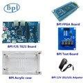 Newest Arrival Banana PI BPI F2S industrial-grade Plus1 7021 SOC Development Kit