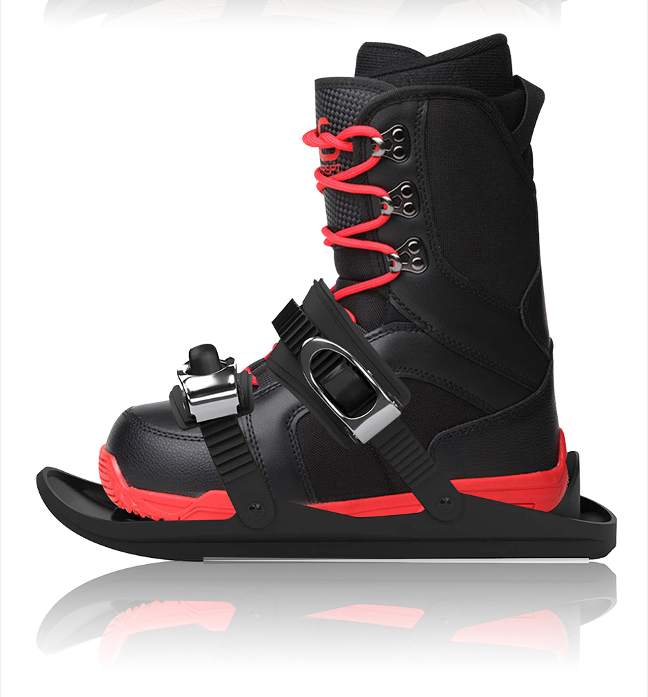 ski skates (14)