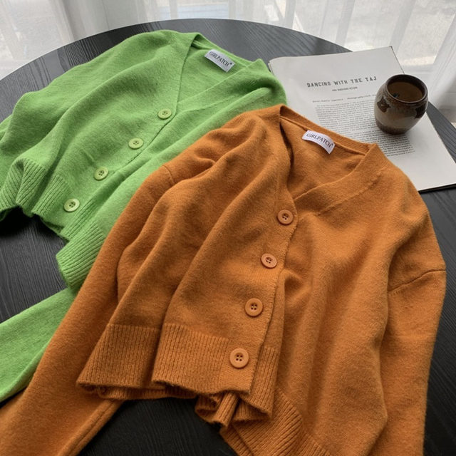 Soft-Warm-Color-Cardigan-Solid-Knitted-With-Buttons-Women-Autumn-Elastic-Short-Sweater-Coat-Clothes-Female.jpg