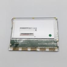"G104SN03 V.1 10.4 ""LCD מסך תצוגת לוח G104SN03V.1 G104SN03 V1"