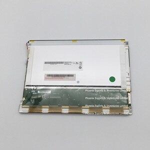 """Image 1 - G104SN03 V.1 10.4 """"LCD 스크린 디스플레이 패널 G104SN03V.1 G104SN03 V1"""