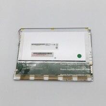 """G104SN03 V.1 10.4 """"panel wyświetlacza lcd G104SN03V.1 G104SN03 V1"""