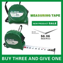 5m measure tape retractable measuring centimeter steel metre ruban 3m ruler metro medir tapeline portable measurement metro