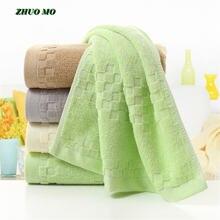Роскошное Мягкое хлопковое полотенце для лица с ананасовым узором