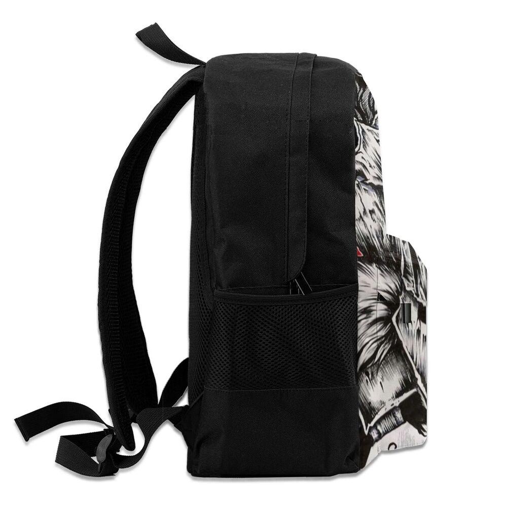 H7356cef6c8394053b9bdbf6016cc6bf6G - Anime Backpacks