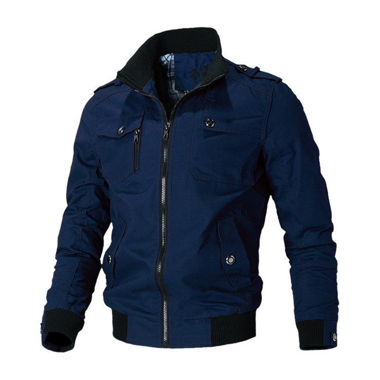 H7357d5256ef2468590692fa23139d08bn Mountainskin Casual Jacket Men Spring Autumn Army Military Jackets Mens Coats Male Outerwear Windbreaker Brand Clothing SA779