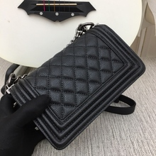 Luxury handbags women bags designer top quality cauiar
