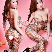 Porno Babydoll Sexy Lingerie Women Hot Erotic Baby Dolls Dress Lenceria Sexy Mujer Sexi Babydoll Underwear Sex clothes Costumes 1