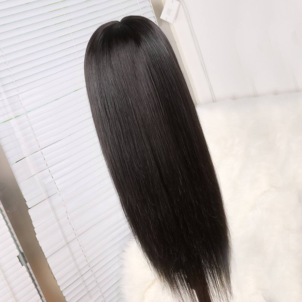 frontal bob longo remy peruca 180 densidade hd completo