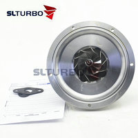 Turbo cartridge RHF5 WL85 WL85c  8971228843 Turbo chra for Mazda B2500 2.5 TDI CITROEN Turbocharger core|ihi rhf5|rhf5|  -