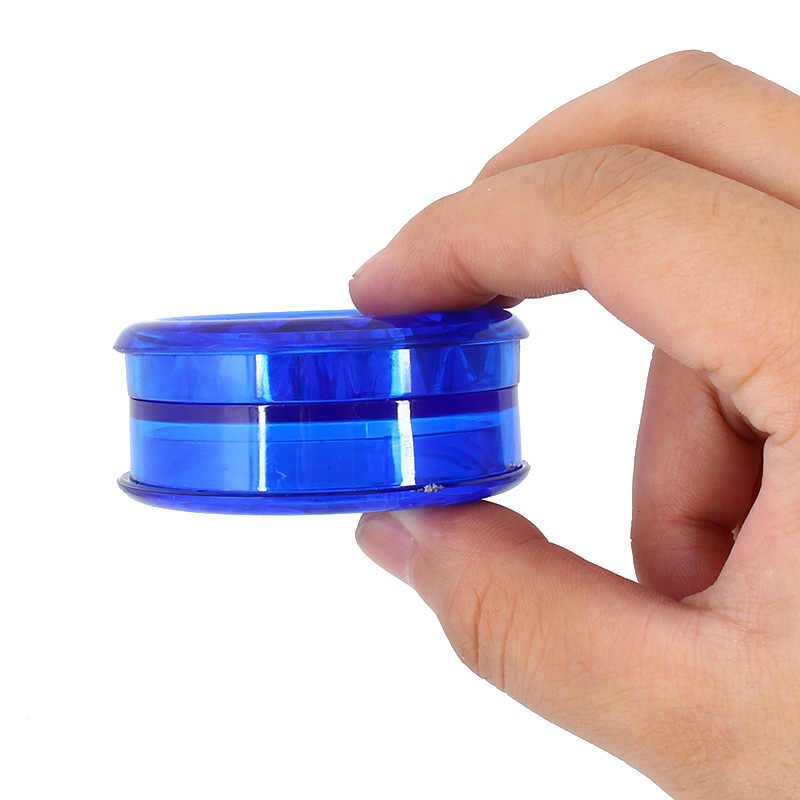 5D DIY Diamant Malerei Zubehör Perlen Behälter Diamant Stickerei Strass Lagerung Box Werkzeuge Kits Fall Organizer Geschenk
