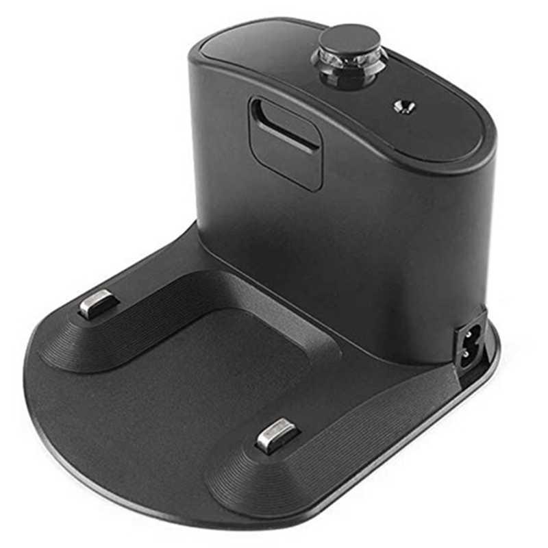 Integrated Home Base Dock Charger iRobot Roomba 500 600 700 800 900 e5 e6 i7