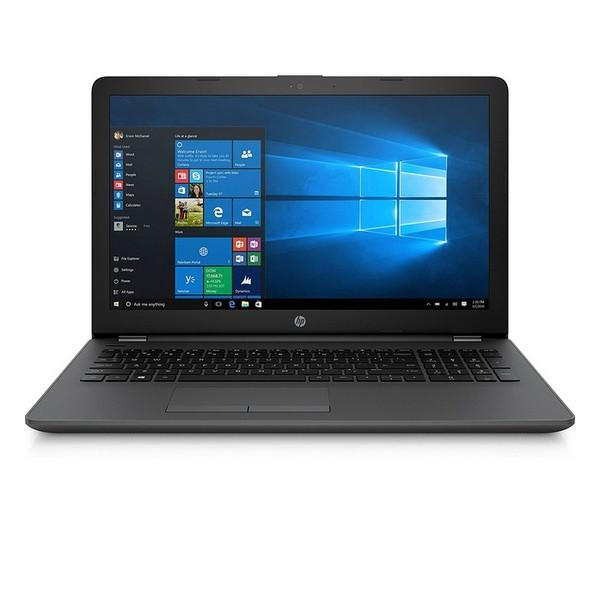 Notebook HP 1XN34EA 15,6