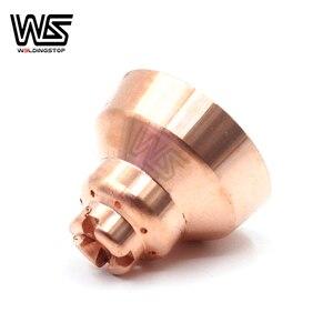 Image 3 - 220674 WSพลาสม่าโล่5ชิ้นโล่ถ้วย45Aไฟฉายตัด