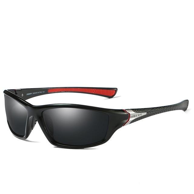 2020 Fashion Sports Polarized Sunglasses Women Men Golf Fishing Running Sunglasses UV400 Protection Ultra Light 2