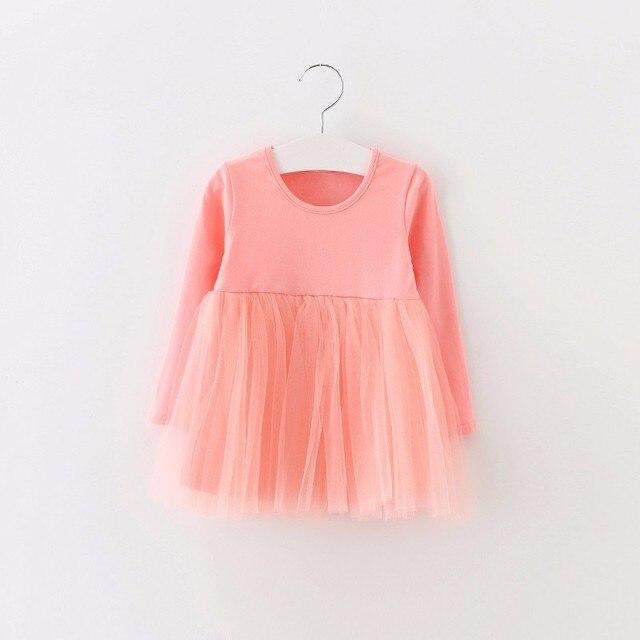 2021 dziewczynka sukienka lato 1 sukienka urodzinowa na 1 rok dziewczynka ubrania z długim rękawem dziewczynka ubrania imprezowe księżniczka strój