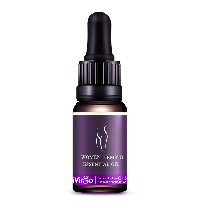 Orgasm Strong Enhance Female Libido Gel Vaginal Tightening Oil Orgasms Gel Sexual Drops Exciter For Women,Climax Spray