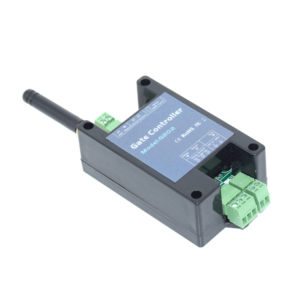 Image 5 - GSM 3G WCDMA remote control gate opener on/off switch G202 for sliding swing garage Gate Opener