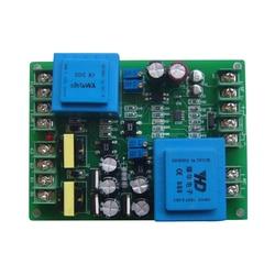 Closed-loop Constant Current Control SCR Trigger AT2201HA, 0-5V, Potentiometer Control