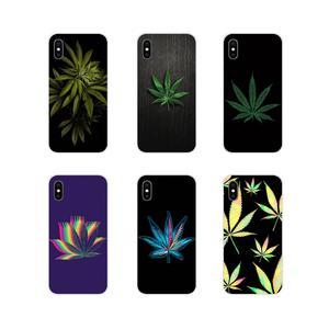 Конопля на 5 айфон размеры шкафа для выращивания марихуаны