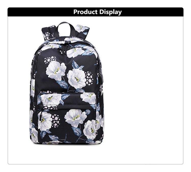 flower backpack (16)