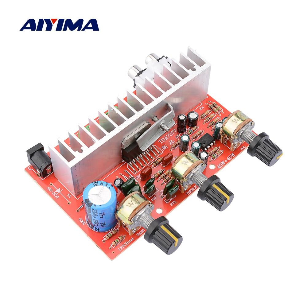 TT650 Refer to Lehmann amp circuit amplifier OPA2134PA Headphone amplifier