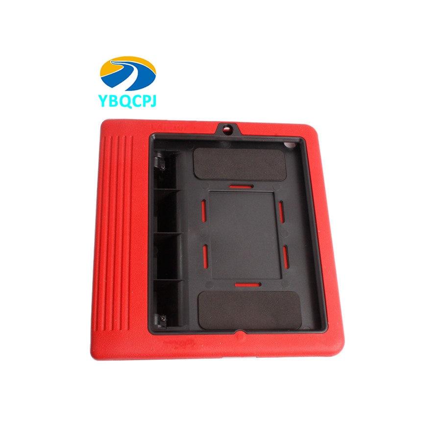 7 / 7.9 / 7 / 9.7 polegada caso escudo para pro/ipad mini/ipad 234 auto x431 diag scanner escudo para lançamento x431 pro diagnóstico