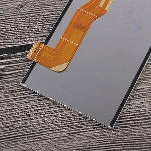 Image 3 - Ocolor Cho Leagoo Z10 Màn Hình Hiển Thị LCD Và Bộ Số Hóa Cảm Ứng Cho Leagoo Z10 Bảng Điều Khiển Cảm Ứng Với Dụng Cụ Và Dính