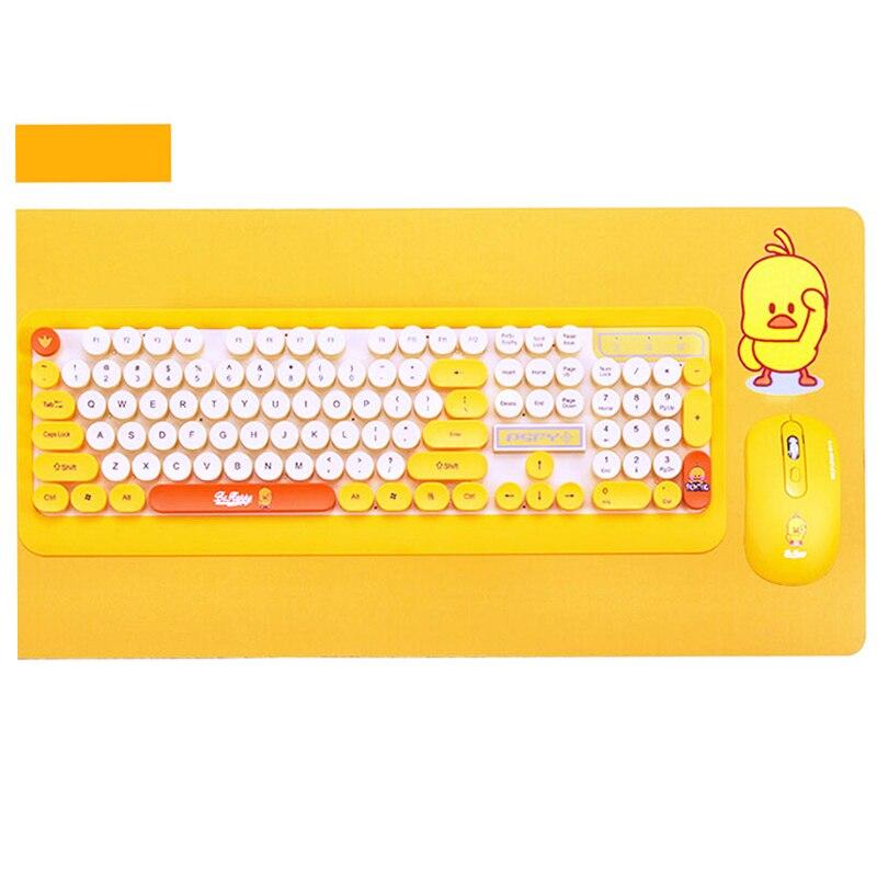 retro punk máquina de escrever design 104