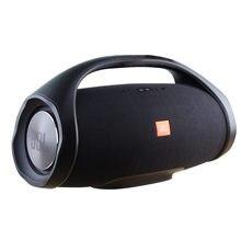Boombox Portable sans fil Bluetooth haut-parleur Boom Box caisson de basses extérieur IPX7 étanche forte Charge stéréo 4 3 retournement 5 4 GO 2