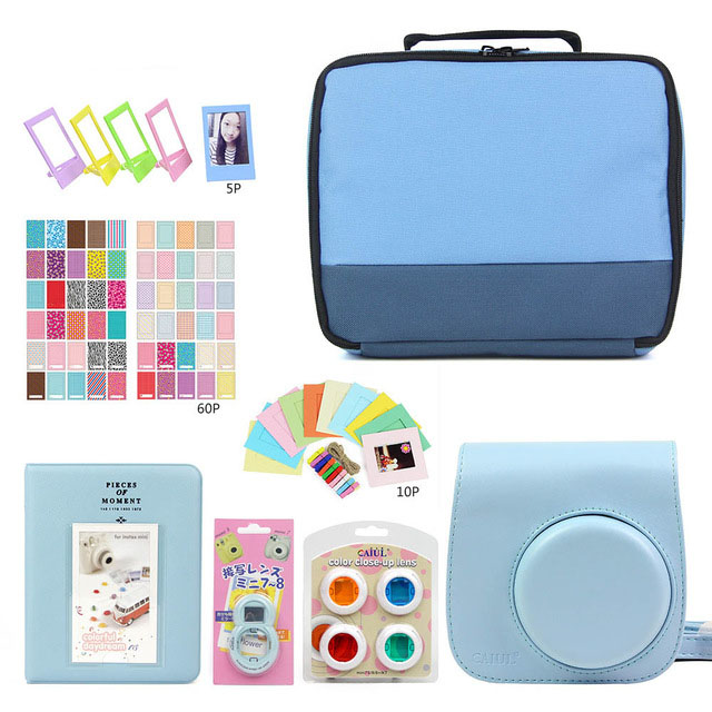CAIUL-Travel-Storage-Package-Photography-Bag-Cosmetic-Bag-Suitable-for-Fujifilm-Instax-Mini-9-8-7s.jpg_640x640 (2)