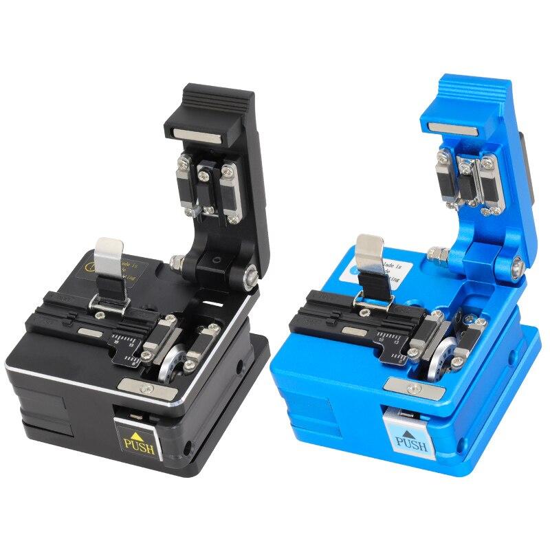 FTTH Высокая точность режущий инструмент SKL-S2/SKL-S3 волоконно-оптический Тесак для разделки кабеля Ножи волоконный Тесак