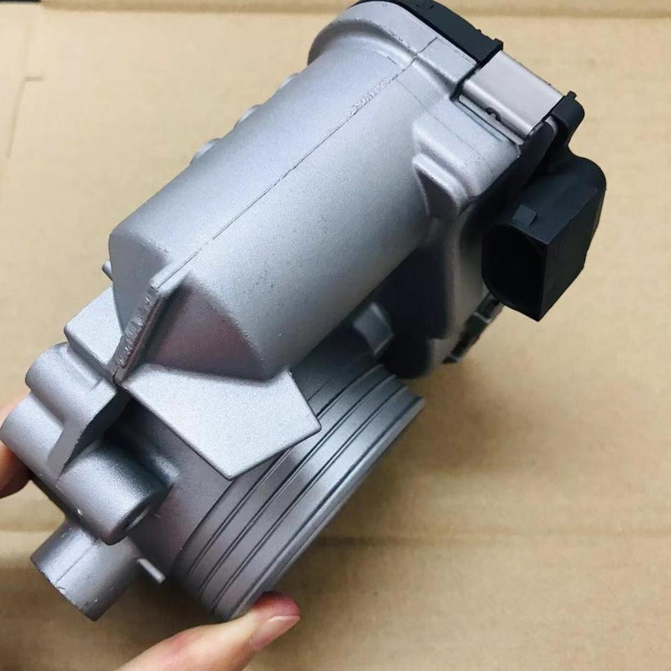 30711552 for focus st225 mk2 rs 2005-2011 Throttle Body Throttle Body Assembly Car Engine Parts 0280750146