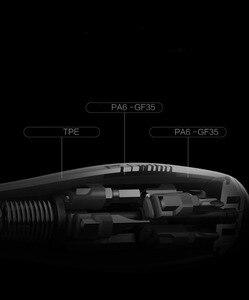 Image 4 - Xiaomi Mijia Wiha Screwdriver 8 in 1 Ratchet Screwdriver Home High Precision Bite Cartridges Screwdriver Repair Tools Smart Home