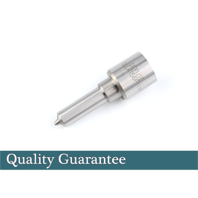 DLLA156P1114 common rail diesel fuel injector 0433171719 / nozzle 0445110092 / 0445110091  DLLA 156P1114  DLLA 156 P 1114