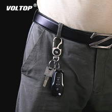Beer Opener Bottle Car Keychain Accessories Key Ring Motorcycle Turbo Holder Alloy Leather Noble