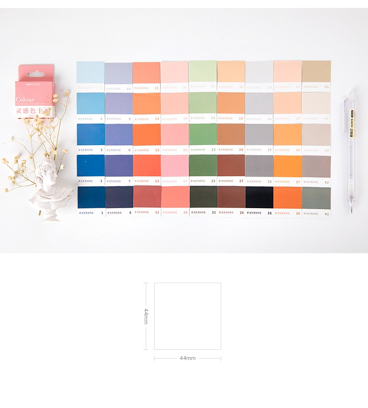 Color Card -01_02