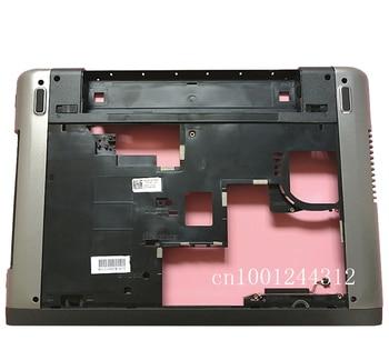 New Original for Dell Vostro V3460 Lower Bottom Base Case Cover 06RJN9