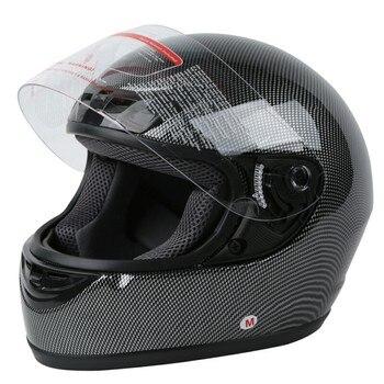 DOT Youth Kids Child Adult helmet full face motocross casco moto Off-road Street Bike helmets ATV capacete Motorcycle S~XXL 2