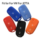 For VW JETTA Key Cov...